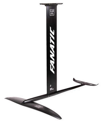 Flow Foil 900 Foil Fanatic 2020