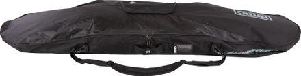 Sub 165 cm Jet Black Snowboard Boardbag Nitro 2020