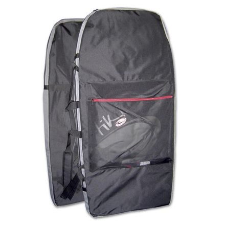 Bodyboard Bag BASIC TIKI