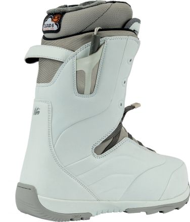 Crown TLS Bone Snowboardboot Damen Nitro 2020