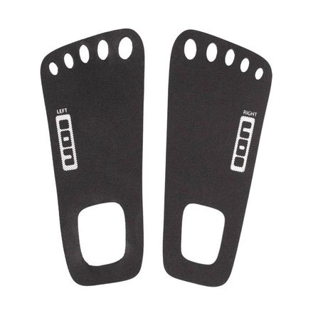 Foot Protector Neopren Zubehör ION