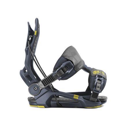 Fenix Midnight Snowboardbindung Flow 2020