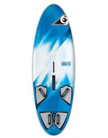 Techno D Windsurfboard BIC 2019
