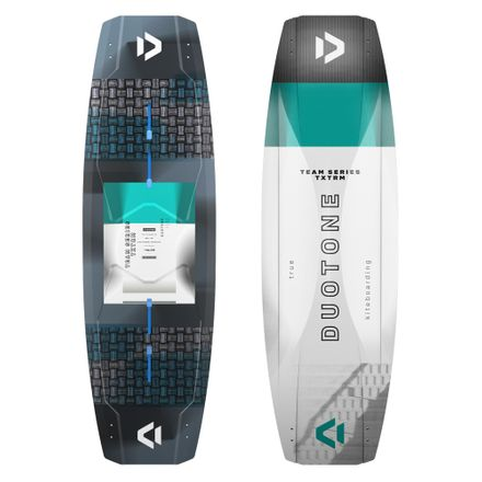 Team Series Textreme Kiteboard Duotone 2020