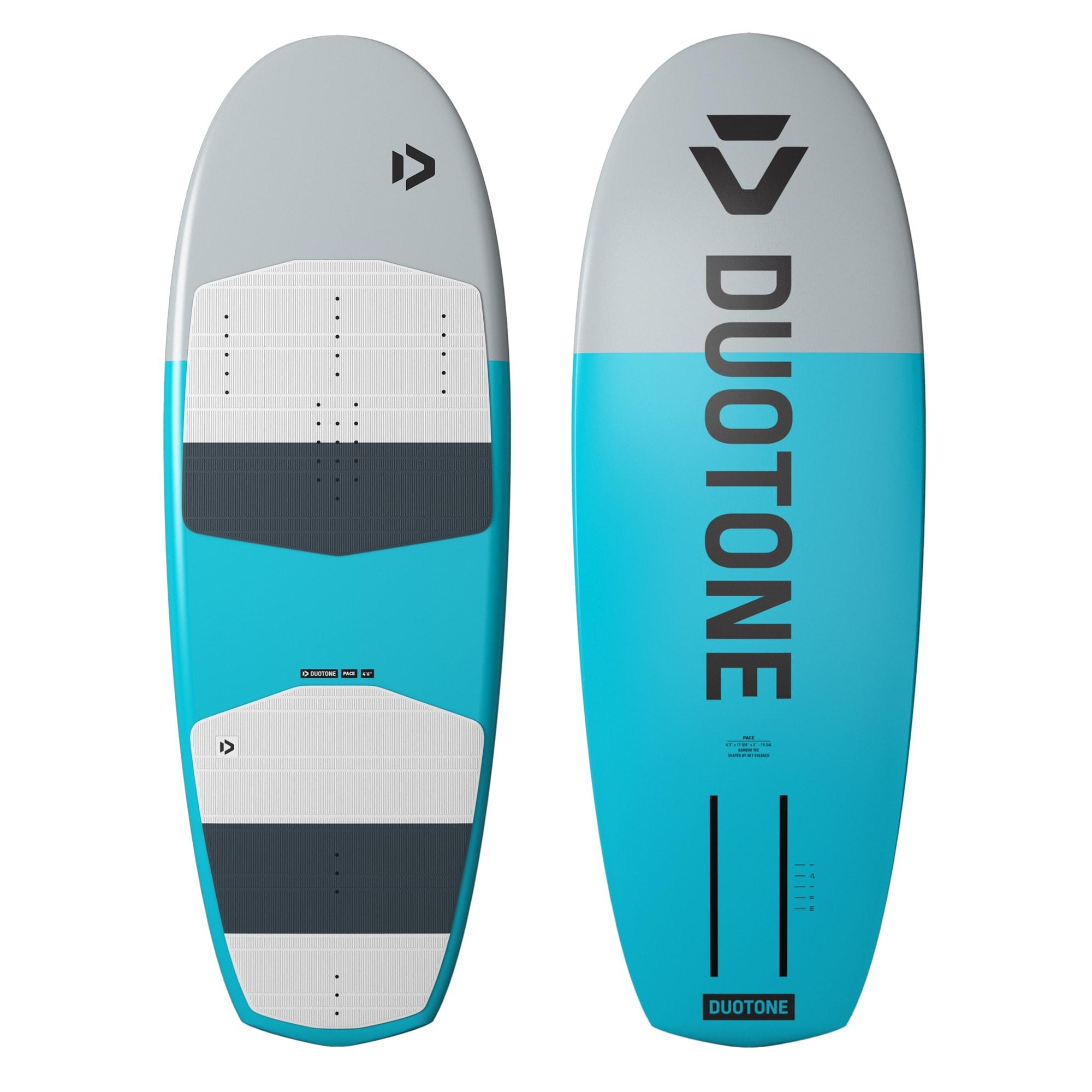 Pace Kite Foilboard Duotone 2020