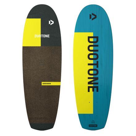 Free Kite Foilboard Duotone 2020