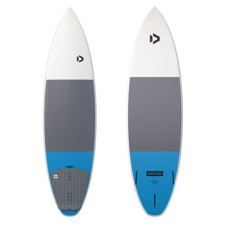 Quest TT Kite Surfboard Duotone 2020