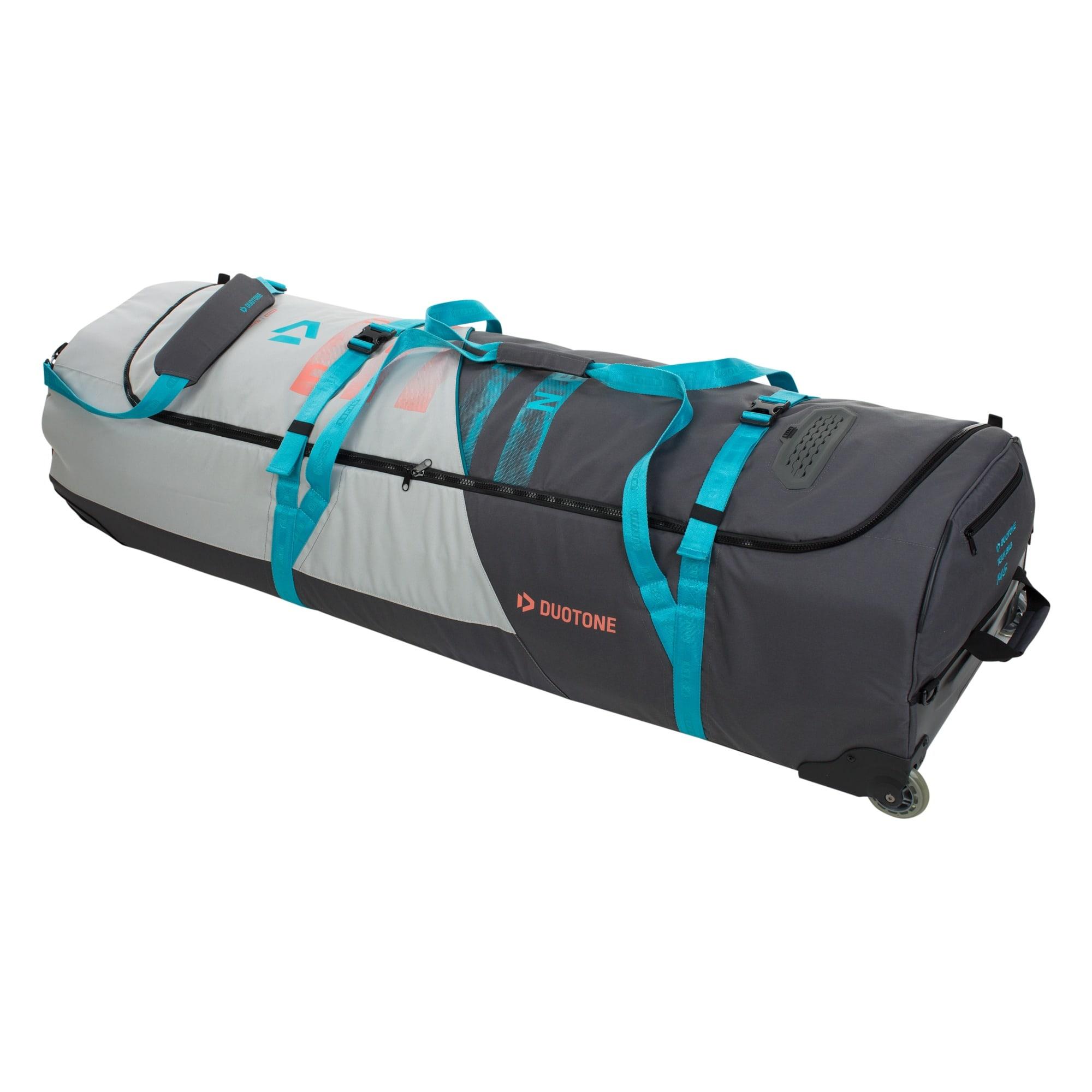 Team Bag Kiteboardbag Duotone 2020