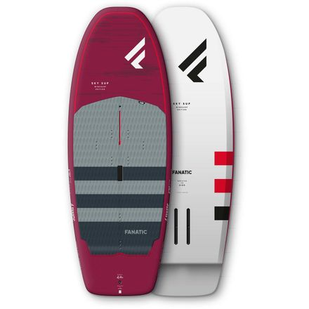 Sky SUP Foil WS Board Fanatic 2020