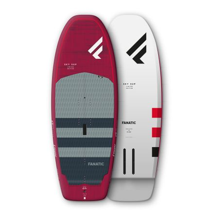 Sky SUP Foil LTD Board Fanatic 2020