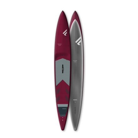 Falcon Carbon SUP Board Fanatic 2020