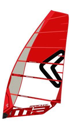 MACH 3 Windsurf Segel Severne 2020