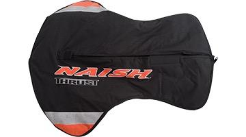 Naish Foil Cover