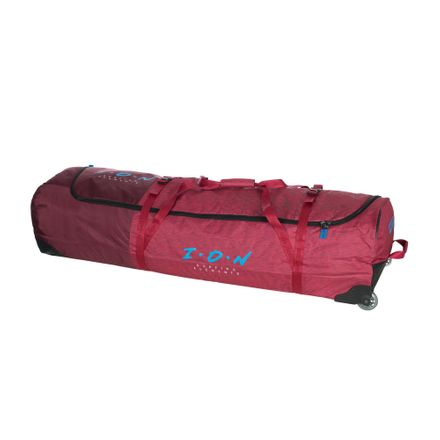 Gearbag Core Red Kitetasche ION
