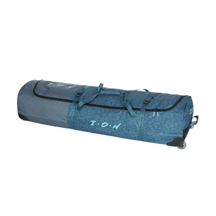 Gearbag Core Blue Kitetasche ION