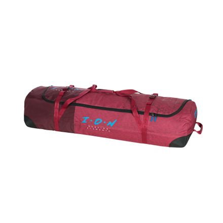 Gearbag Core Basic Red Kitetasche ION