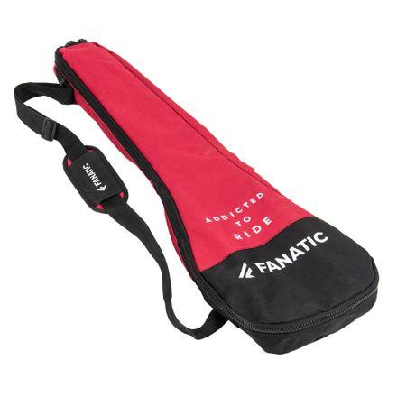 Paddel Tasche für 3-teilige Paddel Bag Fanatic 2020