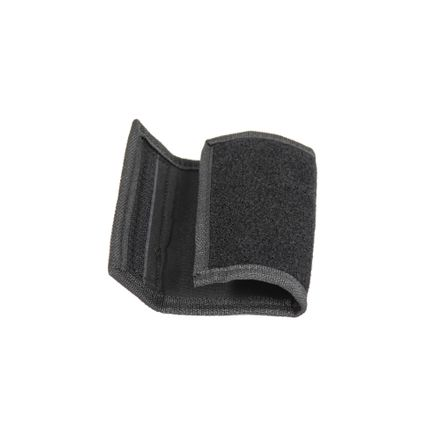 Velcro Paddle Holder Paddelhalter SUP Fanatic 2020