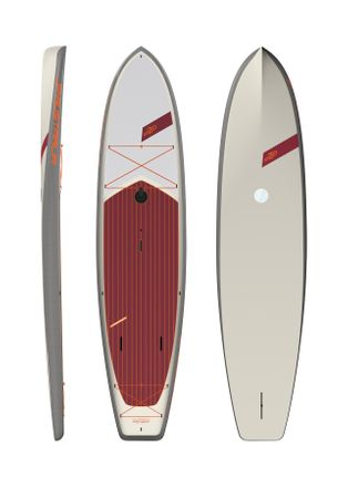 Outback AST SUP Board fest JP 2020