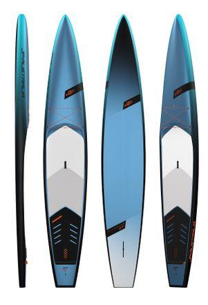 Allwater GT BIAXSUP Board fest JP 2020