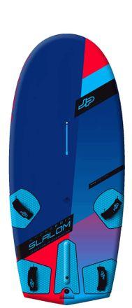 Hydrofoil SL Foil Windsurfboard JP 2020