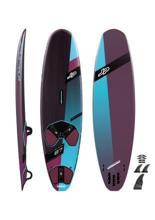 Wave Slate Pro JP 2020