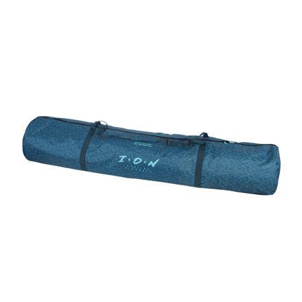 Windsurf Core Quiverbag Segeltasche ION