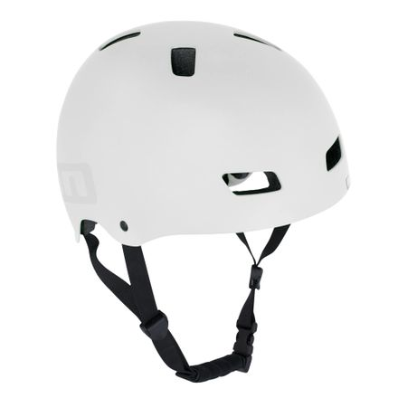 Hardcap 3.2 white Helm ION 2020