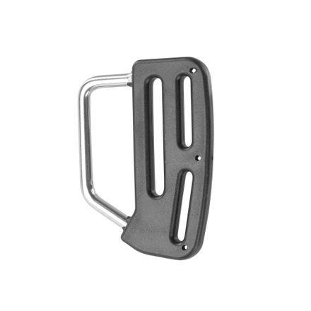 Releasebuckle IV for C-Bar Kite Trapez Ersatzteil ION