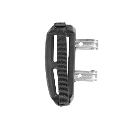 Releasebuckle V for C-Bar 2.0 / 3.0 Kite Trapez Ersatzteil ION