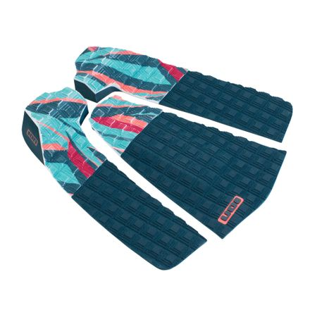 Surfboard Pads Muse 3pcs Footpad ION