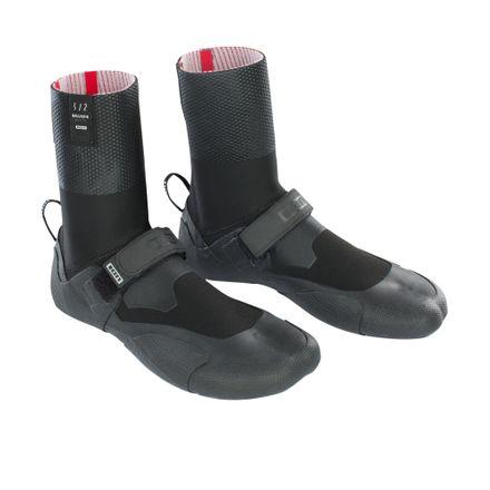 Ballistic Boots 3/2 IS Neopren Schuhe ION