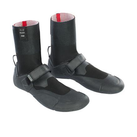 Ballistic Boots 3/2 RT Neopren Schuhe ION