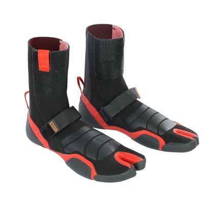 Magma Boots 3/2 ES Neopren Schuhe ION