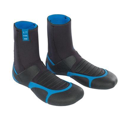Plasma Boots 6/5 NS Neopren Schuhe ION