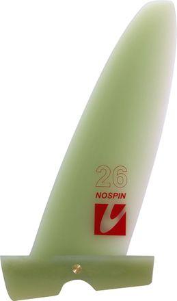 Nospin-Cross Finne Maui Ultra Fins