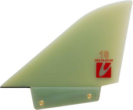 Delta-XT-50 Finne Maui Ultra Fins