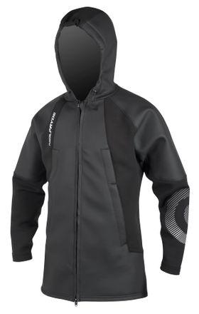 Stormchaser Jacket Men  C1 black Neoprenbekleidung Neilpryde 2020