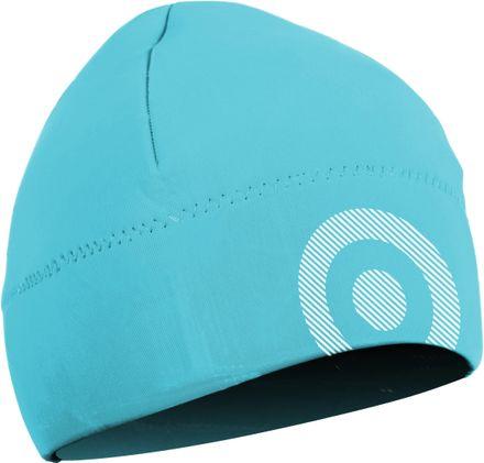 Beanie C3 ice blue Neopren Kopfhaube Neilpryde