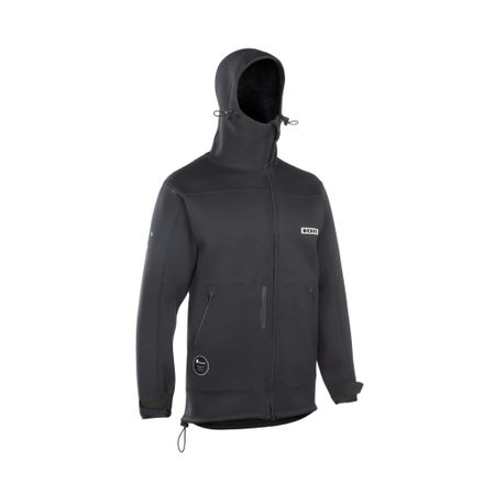 Neo Shelter Jacket Core Men black ION 2020
