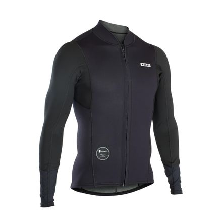 Neo Zip Top Men black ION 2020