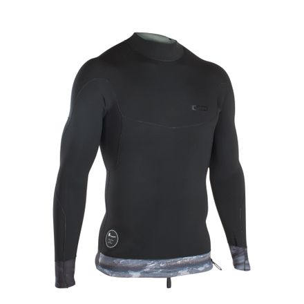 Neo Top Men 2/1 LS black ION 2020