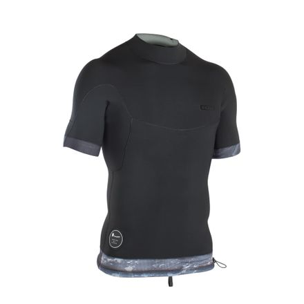 Neo Top Men 2/1 SS black ION 2020