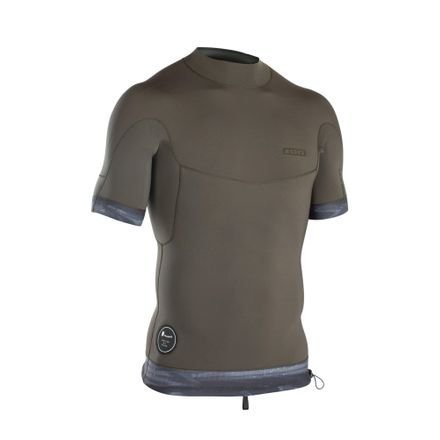 Neo Top Men 2/1 SS olive ION 2020