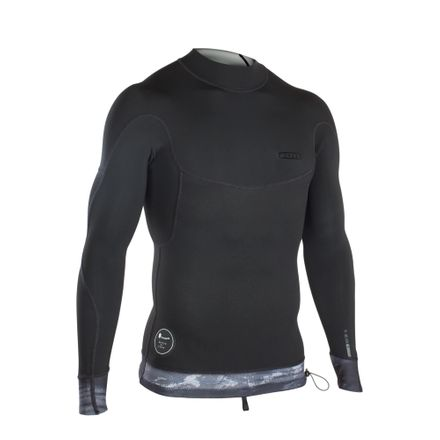 Neo Top Men 0.5 LS black ION 2020