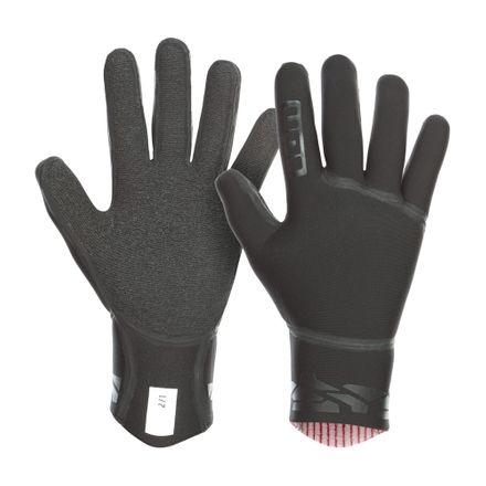Neo Gloves 2/1 black Handschuhe ION 2020