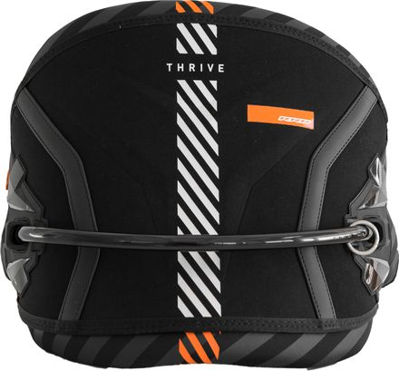 Thrive Kite Trapez C1 black RRD 2020