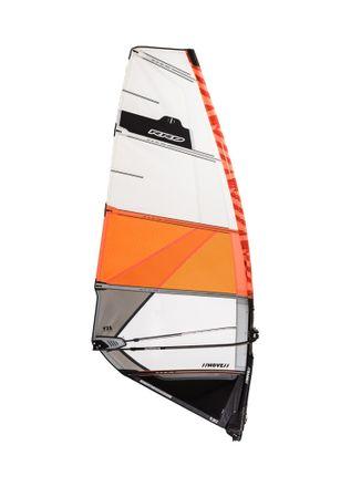 Move  Windsurfsegel RRD 2020