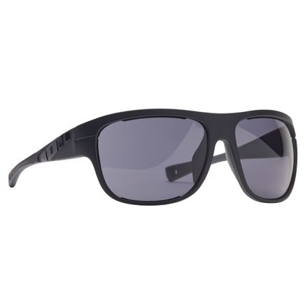 Hype blue Sportbrille ION
