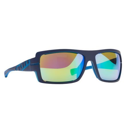 Ray blue Sportbrille ION